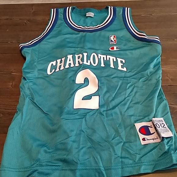 the latest b6633 53e6d Retro basketball jersey